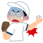 sports_baseball_yakyuuhiji.png
