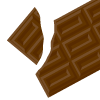 010805sweets094-trans.png