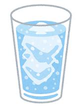 soda7_blue.png